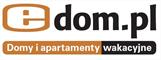 Logo Edom.pl