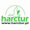 Logo Harctur