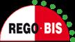 Logo Rego Bis
