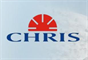 Logo Chris