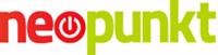 Logo Neopunkt