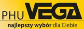 Logo Zabawkipl