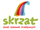 Logo Skrzat