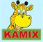 Logo Kamix