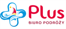 Logo Plus Wakacje