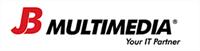 Logo JB Multimedia