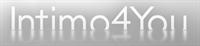 Logo Intimo4You
