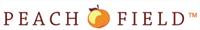 Logo Peachfield