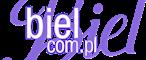 Logo Biel.com.pl