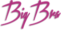 Logo Big Bra