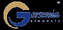 Logo Gorsenia