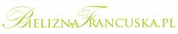 Logo Bielizna Francuska