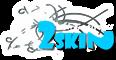 Logo 2Skin