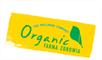 Logo Organic Farma Zdrowia