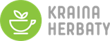 Logo Kraina Herbaty
