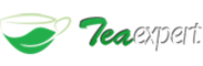 Logo TeaExpert