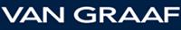 Logo Van Graaf