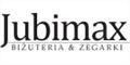 Jubimax