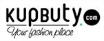 Logo KupButy.com
