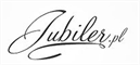 Jubiler.pl