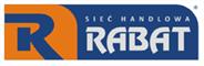 Logo Rabat