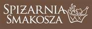 Logo Spiżarnia