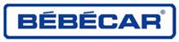 Logo Bebecar