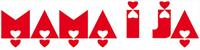Logo Mama i Ja