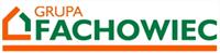 Logo Grupa Fachowiec