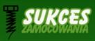 Logo Sukces Zamocowania