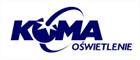 Logo Koma Oświetlenie