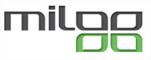 Logo Miloo