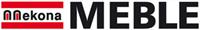 Logo Mekona Meble