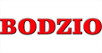 Logo Meble Bodzio