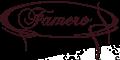 Famero