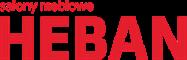 Logo Heban