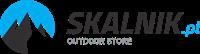 Logo Skalnik