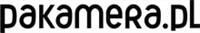 Logo Pakamera.pl