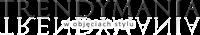 Logo Trendymania