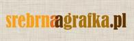 Logo SrebrnaAgrafka