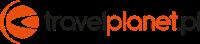 Katalogi z działu TravelPlanet