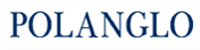 Logo Polanglo