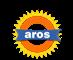 Logo Aros.pl