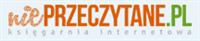 Logo Nieprzeczytane.pl