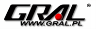 Gral.pl