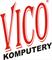 Logo Vico