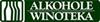 Katalogi z działu Alkohole Winoteka