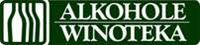 Logo Alkohole Winoteka