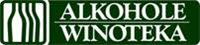 Alkohole Winoteka