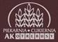 Logo Piekarnia Otrębusy